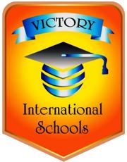 Victory International Schools